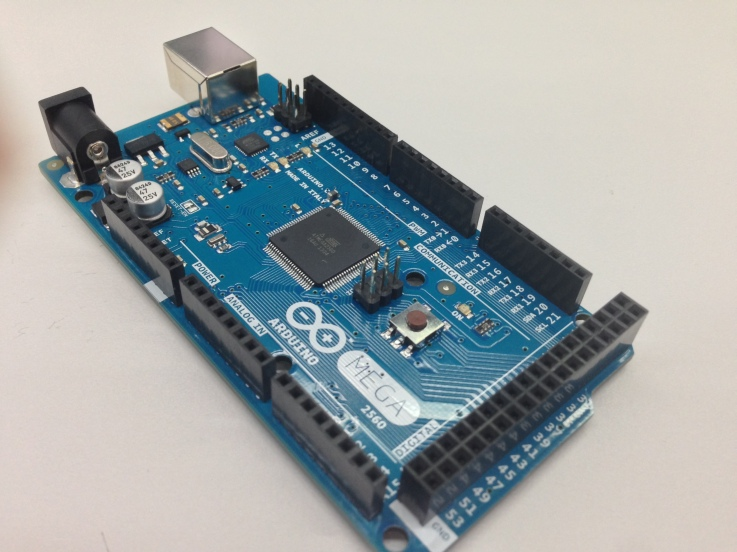 Pwm을 이용하여 모터 구동하기 module endmodule